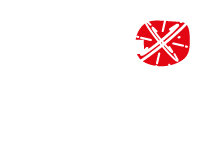 Productora Bigbang